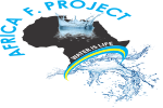 Africa F Project Logo